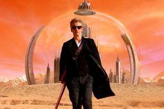 Entenda Melhor | A 9ª Temporada de Doctor Who