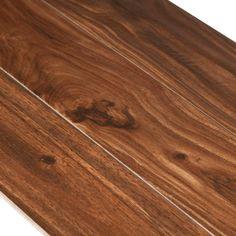 Shelburne Saddle Wood Plank Porcelain Tile In 2019