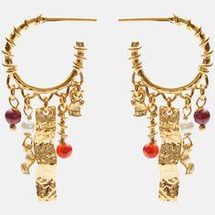 Cute Headphones, White Freshwater Pearl, Carat Gold, Jewelry Accessories, Pendants, Jewels, Sterling Silver, Diamond, Earrings