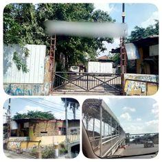 DIJUAL TANAH RAWAMANGUN, JAKARTA RAWAMANGUN, RAWMANGUN Pulo Gadung » Jakarta Timur » DKI Jakarta
