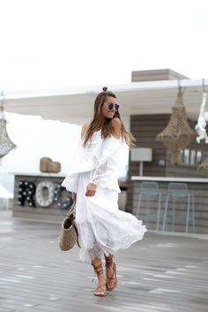 bartabac ibiza ad lib isabel marant sandals blanco_