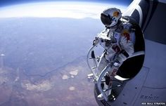Explore the best Felix Baumgartner quotes here at OpenQuotes. Quotations, aphorisms and citations by Felix Baumgartner Felix Baumgartner, Red Bull, Gopro, Gq, Guinness, Marketing Viral, Marketing Ideas, Internet Marketing, Kids News