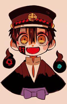 Me Anime, Fanarts Anime, Kawaii Anime, Anime Guys, Anime Characters, Manga Anime, Anime Art, Noragami Manga, Anime Sketch