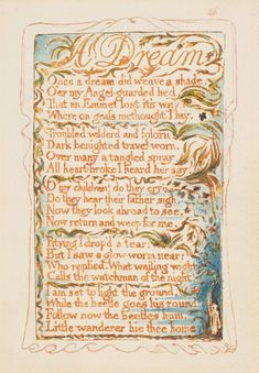 Museum quality Giclee print - Premium fine art paper, 100% cotton, acid-free, archival