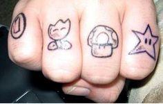 mario-bros-tattoo3