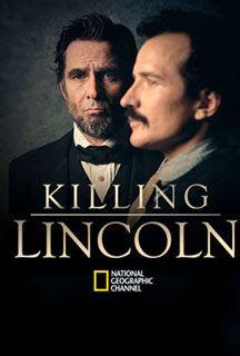 http://new-hdmovie.blogspot.com/2013/07/killing-lincoln-2013-bluray-new-hd-movie.html