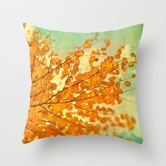 Hey, I found this really awesome Etsy listing at http://www.etsy.com/listing/160839703/decorative-pillow-fall-tree-autumn
