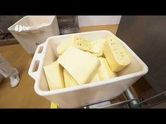 Jak se to dělá - Tavené sýry od Madety Dairy, Cheese, Youtube, Food, Essen, Meals, Youtubers, Yemek, Youtube Movies
