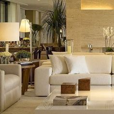 Requinte e sofisticação by @ericasalguero. Amei@pontodecorSnap:  hi.homeidea  http://ift.tt/23aANCi #bloghomeidea #olioliteam #arquitetura #ambiente #archdecor #archdesign #cozinha #kitchen #arquiteturadeinteriores #home #homedecor #pontodecor #lovedecor #homedesign #instadecor #interiordesign #designdecor #decordesign #decoracao #decoration #love #instagood #decoracaodeinteriores #lovedecor #lindo #luxo #architecture #archlovers #inspiration