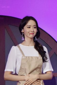 Yoona beautiful