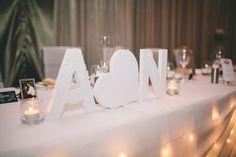 Styled by Unleish;d Events #unleishdevents #wedding #weddingreception