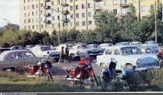 1968 1968 Russia 1968 Moscow 1968 South-Western AO 1968 Gagarinsky , Russia 404,436 3,289 1,256,561 , Moscow 153,391 1,158 887,871 , South-Western AO 5,805 7 54,542 , Gagarinsky