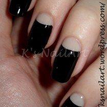 black-halfmoon-nails-1