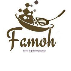 Cake à la noisette et au chocolat - Famoh - Blog culinaire et recettes de cuisine par Fabienne