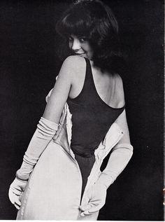 Natalie Wood.....