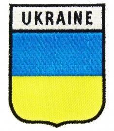 Інформаційний щит України