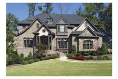 1000 Images About House Colors On Pinterest Brick And
