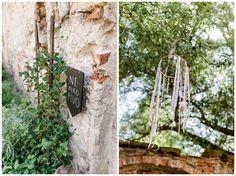 Shabby Monastery Chic Wedding | Markéta & Christian » Baru la photo | Natural Light Portrait & Wedding Photographer | Photographe Lifestyle Mariage Portrait | Prague