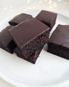Healthy Desserts, Candy, Chocolate, Sweets, Recipes, Wedding, Health Desserts, Crack Cake, Valentines Day Weddings