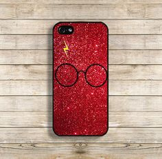 Harry potter iphone case Harry potter phone case by BellaCase, $9.99 @Kristin Zanoni