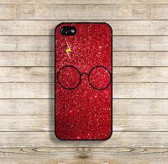 Harry potter iphone case Harry potter phone case by BellaCase, $9.99 @Kristin Zanoni
