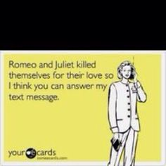 1000+ images about Romeo and Juliet on Pinterest | Romeo ...