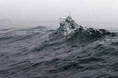 opcion:    Waves