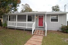 7509 N St Peter Ave, Tampa, FL 33614 3 bed | 2 bath | 1,080 sq ft $1,069/mo  Property is located in areas around schools such as Oak Grove Elementary, Memorial Middle, Hillsborough High, and Lowry Park.  http://www.waypointhomes.com/single-family-home-rentals/fl/hillsborough/tampa/7509_n_st_peter_ave?lang=en  Please Contact Homes For Rent Tampa, LLC  www.HomesForRentTampa.com Ryan Carlson: 813-500-7412 Office: 4907 N Florida Ave, Tampa, FL 33606  #HomesForRentTampa #ForRentTampa #Tampa…