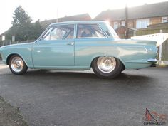 pro street cortina: 26 thousand results found on Yandex.Images