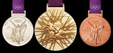 How Trophies And Medals Motivate People Trophies And Medals, 2020 Olympics, Coin Art, Japan, London, Personalized Items, Motivation, Website, Google