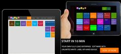 Admin panel   CLIENTS AREA  STAR TODAY  MOBIEL RECHARGE  WORLD WIDE RECHARGE  TRAVEL PORTEL