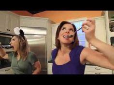 Gayle Guyardo & Meredyth Censullo take WFLA Mannequin Challenge