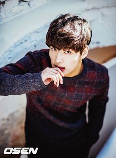 Kang Ha Neul Korean People, Korean Men, Choi Min Ho, Lee Min Ho, Asian Actors, Korean Actors, Kang Haneul, Song Joong, Park Hyung