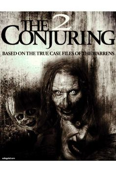 Watch The Conjuring 2 2016 Online Full Movie.Lorraine and Ed Warren travel to north London to help a single mother raising four children alone in a house plagued by malicious spirits.