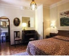 Florence Family Hotels- Wondering where to stay in Florence with kids? Check out these family friendly hotels and holiday apartments! Holiday Apartments, Florence, Hotels, Furniture, Kids, Home Decor, Young Children, Boys, Decoration Home