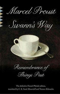 """Read """"Swann's Way"""" by Marcel Proust available from Rakuten Kobo. The first volume of Marcel Proust's monumental masterpiece—in the classic Scott Moncrieff–Kilmartin translation—is not o. Marcel Proust, Swann's Way, Anchor Books, Henri Fantin Latour, Vintage Classics, Fictional World, White Cups, Painting Still Life, Art Uk"""