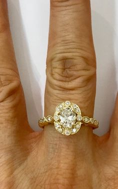 76 Best Diamond Engagement Rings Under 2000 Images Beautiful