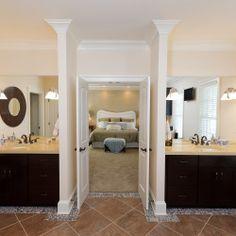 Home Interiors | Norton Commons