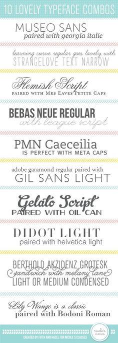 perfect font for resume perfect font for resume best 20 resume