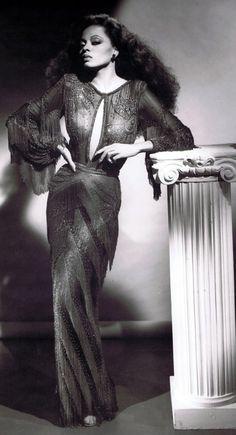 Bob Mackie - Costumier - Tenues de Scène - Diana Ross