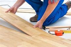 Breathtaking Bamboo Flooring Installation Vancouver Canadian Home Style Installing Cost On Concrete Guide Instruction Problem Video Melbourne Near Me Bruce Flooring, Installing Laminate Flooring, Vancouver, Hardwood Tile, Commercial Flooring, Floor Design, Bamboo Cutting Board, Woodworking Plans, Decoration