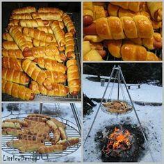 Waffles, Breakfast, Food, Morning Coffee, Waffle, Meals, Yemek, Eten