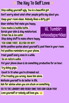 Tips to be a Queen! Girl Life Hacks, Girls Life, Glow Up Tips, Baddie Tips, Def Not, Snapchat, Hoe Tips, Girl Tips, Girl Advice