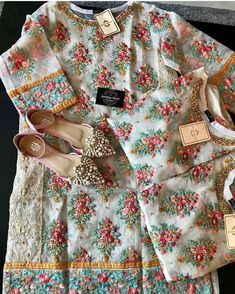 Order contact my whatsapp number 7874133176 Agha Noor Simple Pakistani Dresses, Pakistani Fashion Casual, Pakistani Wedding Outfits, Pakistani Dress Design, Asian Fashion, Wedding Lehnga, Indian Attire, Indian Wear, Indian Outfits