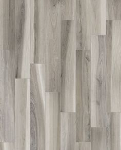 x Amaya Ash - Wood Plank Porcelain Tile - High Definition Light Wood Texture, Floor Texture, Tiles Texture, Wood Laminate Flooring, Wood Planks, Hardwood Floors, Tile Flooring, Ceramic Flooring, Flooring Ideas