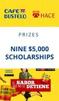 dish systems 1000 essay scholarship