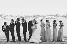 mariage-originale-idées-originales-mariage-beauté-en-noir-et-blanc