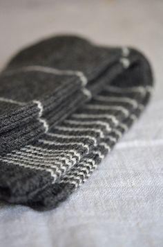 horizon socks_145