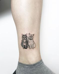 female tattoos, micro female tattoos, micro tatuagens femininas, Minimalist tattoo, Tattoo Designs, tatuagem traço fino feminina, tatuagem traço fino masculina, tatuagem traço fino ou grosso, tatuagens de 8 centimetros, tatuagens femininas traços finos, tatuagens linhas finas, tatuagens minimalistas femininas, tatuagens traços delicados