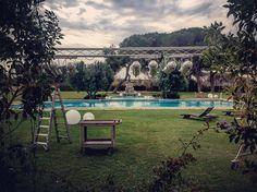 """""Noi accettiamo la realtà del mondo così come si presenta, è molto semplice."" #movie #summer2017 #summer #pool #set #setlife #vitadaset #working #workinprogress #workingout #ilovemyjob #myjob #mylife #mylove #scenography #scene #troupe #grip #instamoment #instadaily #instagram #instalike #instagood #picoftheday #landscape #addepartment #sky #garden"" by @bianca.punto. #ganpatibappamorya #dilsedesi #aboutlastnight #whatiwore #ganpati #ganeshutsav #ganpatibappa #indianfestival #celebrations…"